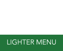 LIGHTER MENU